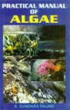 Practical Manual of Algae