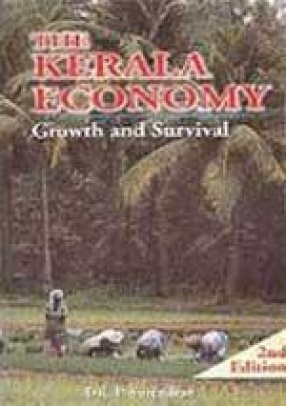 The Kerala Economy: Growth and Survival