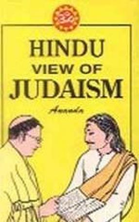 Hindu View of Judaism