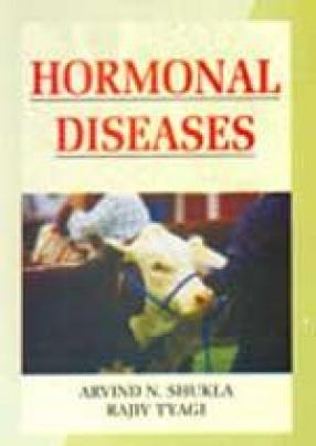 Hormonal Diseases