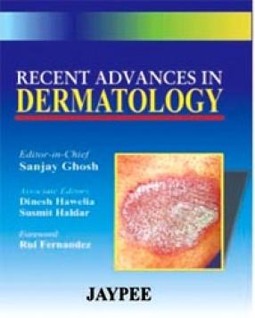 Recent Advances in Dermatology