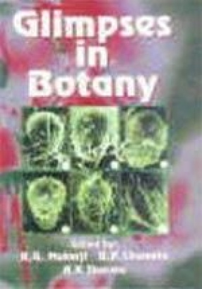 Glimpses in Botany