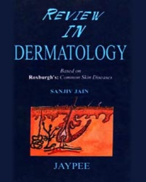 Review in Dermatology