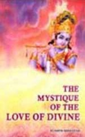 The Mystique of the Love of Divine