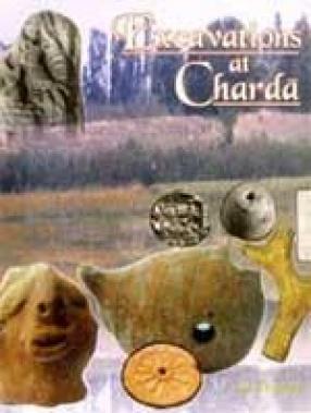 Excavations at Charda