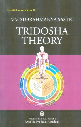 Tridosha Theory: A Study on the Fundamental Principles of Ayurveda