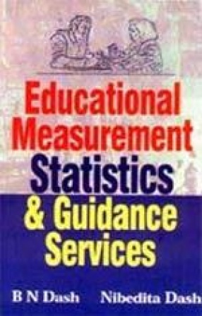 Educational Measurement, Statistics and Guidance Services