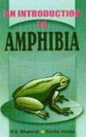 An Introduction to Amphibia