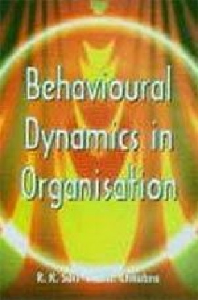 Behavioural Dynamics in Organisation