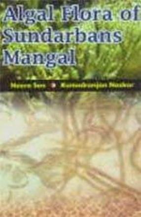 Algal Flora of Sundarbans Mangals
