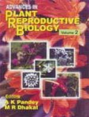Advances in Plant Reproductive Biology (Volume II)