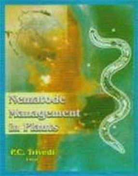 Nematode Management in Plants