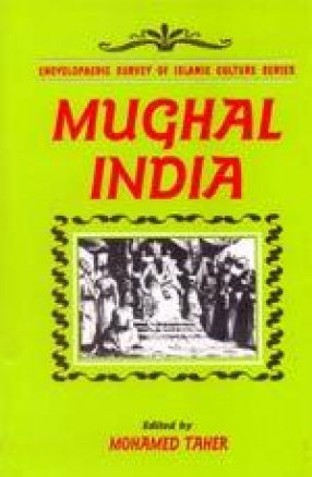 Mughal India (In 2 Volumes)