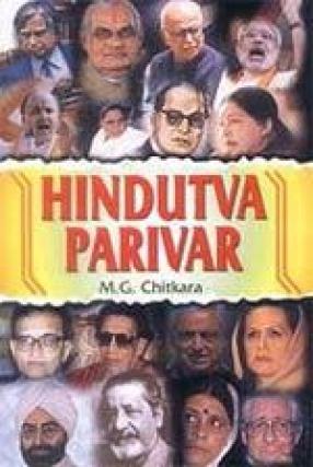Hindutva Parivar