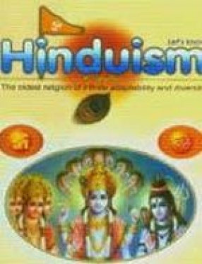 Let's Know Hinduism