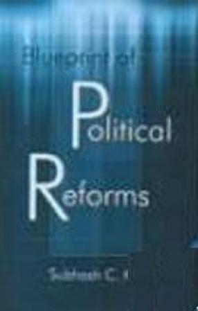 Blueprint of Political Reforms