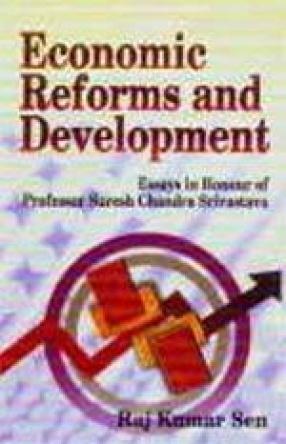 Economic Reforms and Development