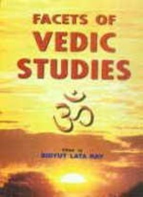 Facets of Vedic Studies