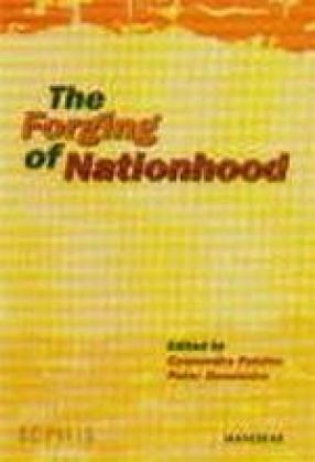 The Forging of Nationhood