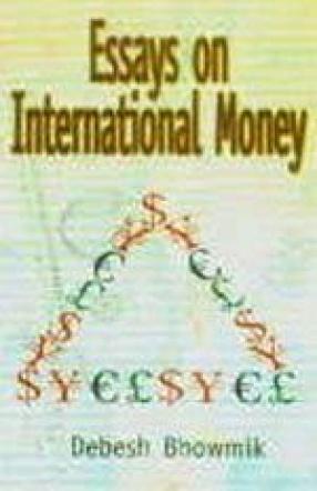 Essays on International Money