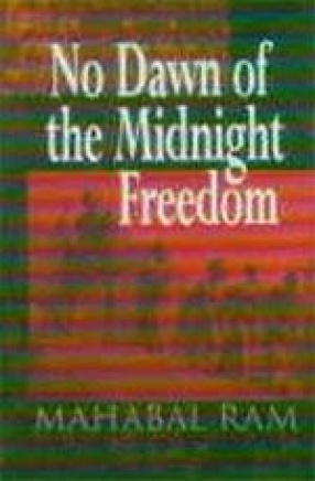 No Dawn of the Midnight Freedom