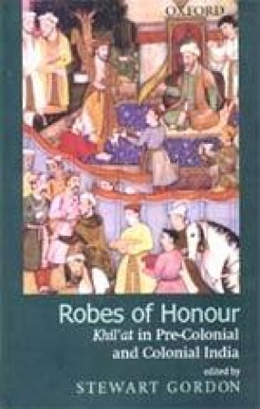 Robes of Honour