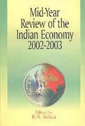 Mid-Year Review of the Indian Economy 2002-2003