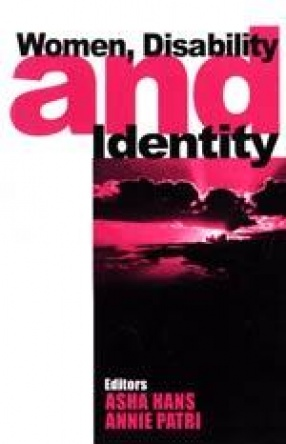 Women, Disability and Identity