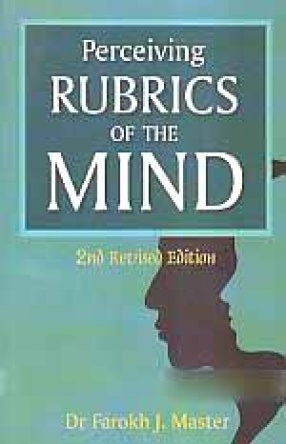 Perceiving Rubrics of The Mind