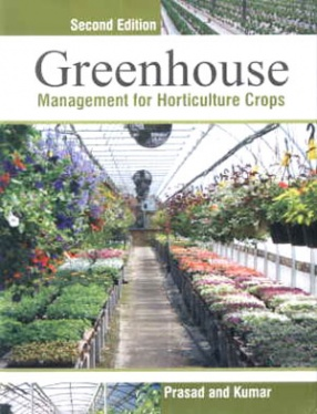 Greenhouse Management for Horticultural Crops