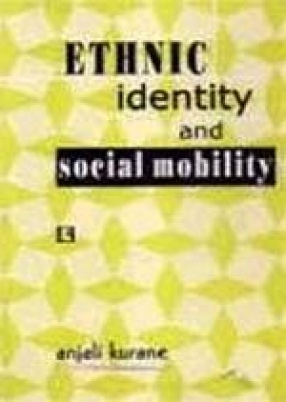Ethnic Identity and Social Mobility