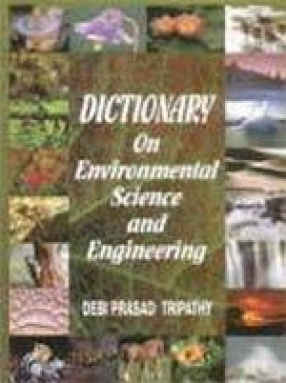 Dictionary on Environmental Science and Engineering