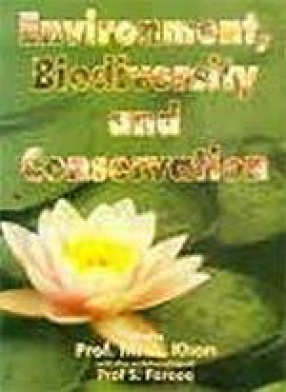 Environment, Biodiversity and Conservation