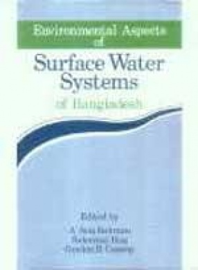 Environmental Aspects of Surface Water Systems of Bangladesh