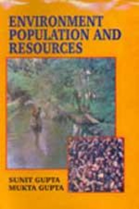 Environment Population and Resources: Critical Challenges