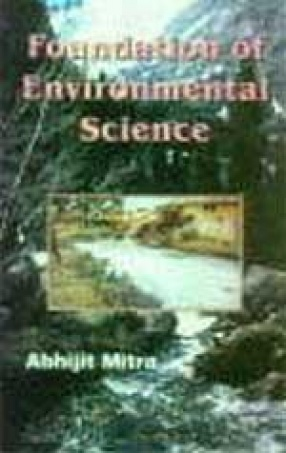Foundation of Environmental Science