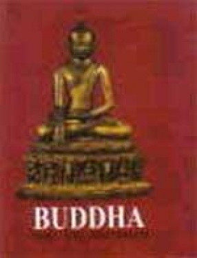 Buddha: The Enlightened