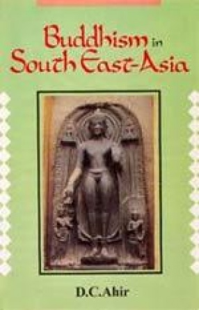 Buddhism in South-East Asia: A Cultural Survey
