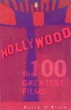 Hollywood: The 100 Greatest Films