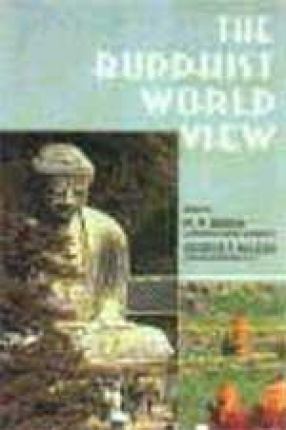 The Buddhist World View