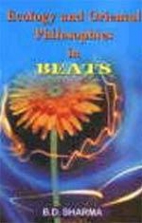 Ecology and Oriental Philosophies in the Beats