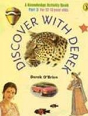 Discover with Derek (Part 3)