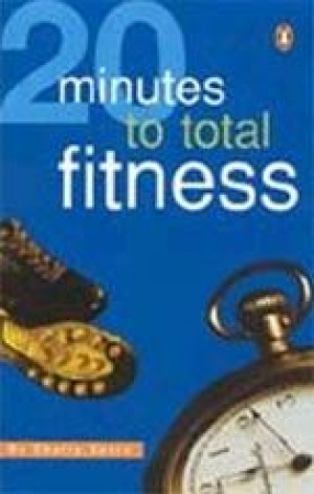 20 Minutes to Total Fitness