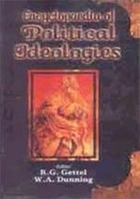 Encyclopaedia of Political Ideologies (In 10 Volumes)