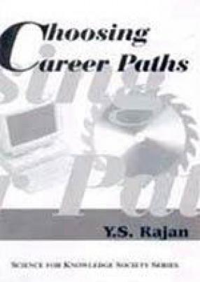 Choosing Career Paths