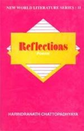 Reflections (Poems)