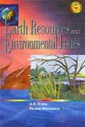Earth Resources and Environmental Issues