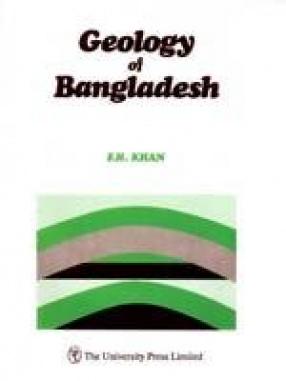 Geology of Bangladesh