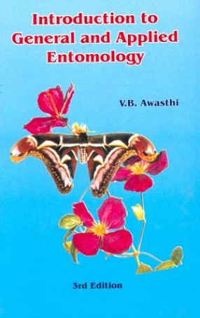 Introduction to General and Applied Entomology