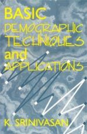 Basic Demographic Techniques and Applications